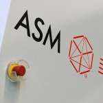 ASM SERVICES