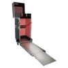 ASM A400/A400XT Robot Case